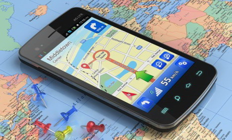 map-travel-mobile-apps