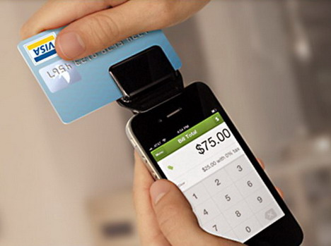 mobile-point-of-sale
