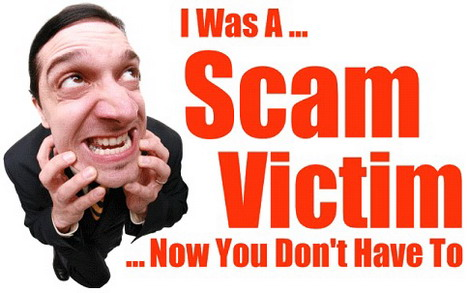 scam-company