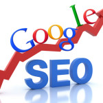 5 Basic SEO Tips to Rank Higher on Google Search Results