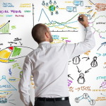 How to Strategize Social Media Marketing to Boost ROI