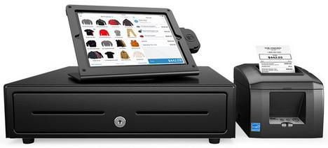 tablet-based-pos-system