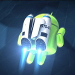 10 Tips: How to Speed up Your Android OS