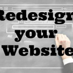 8 Check Points Why Your Website Needs to be Redesigned