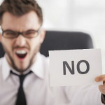 Top 10 Reasons Why Your Guest Post Submission Got Rejected