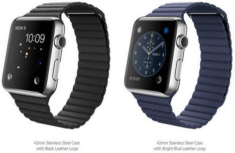 apple-watch-05