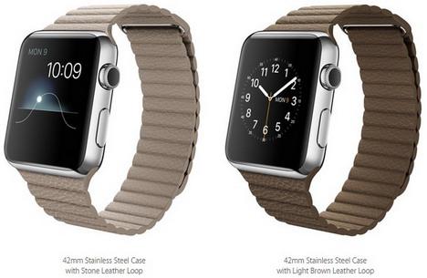 apple-watch-06