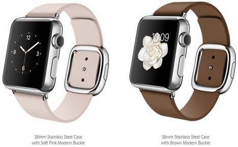 apple-watch-08