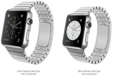 apple-watch-09