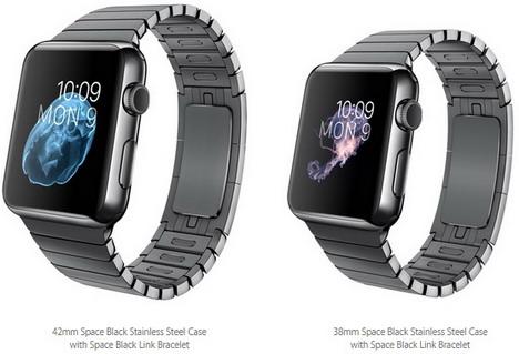 apple-watch-10