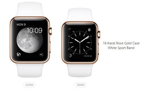 apple-watch-edition-01