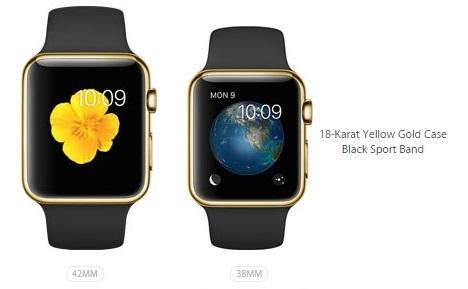 apple-watch-edition-02