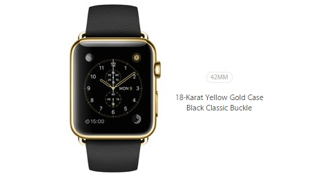 apple-watch-edition-03