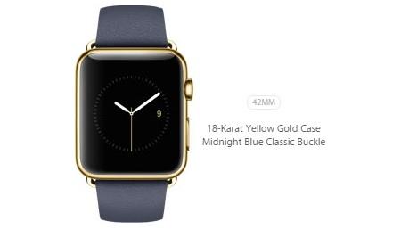 apple-watch-edition-04