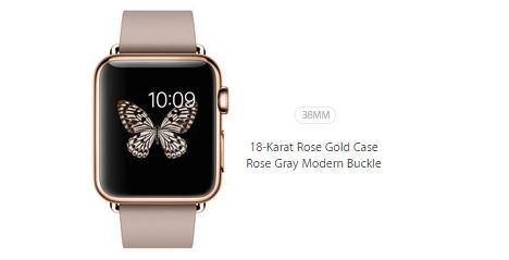 apple-watch-edition-05