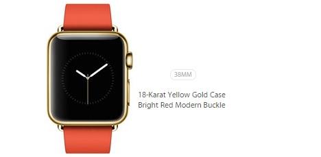 apple-watch-edition-06