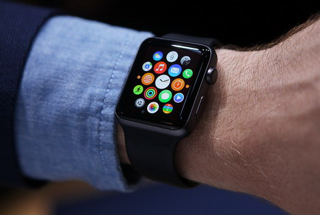apple-watch-models-bands-colors-prices