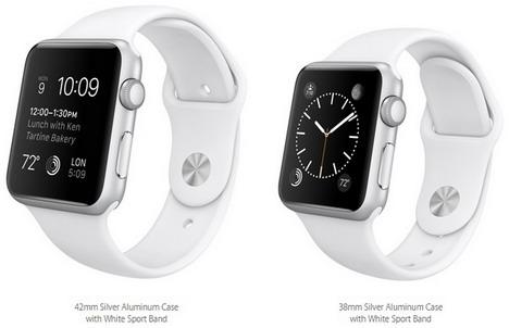 apple-watch-sport-01