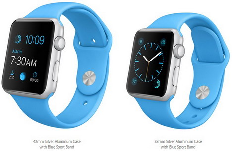 apple-watch-sport-02