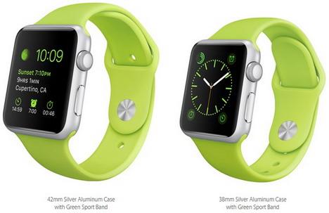 apple-watch-sport-03