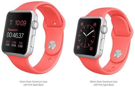 apple-watch-sport-04