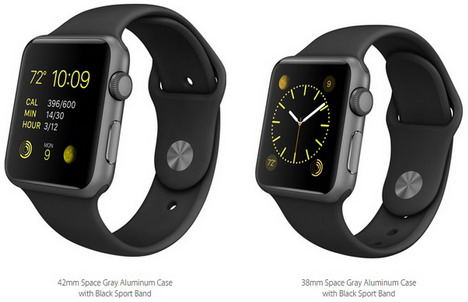 apple-watch-sport-05