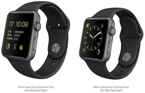 apple-watch-sport-05