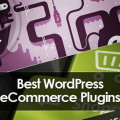 best-free-wordpress-ecommerce-plugins