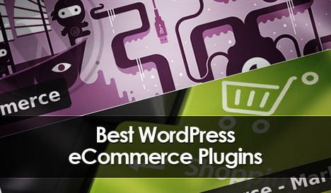 best-free-wordpress-ecommerce-plugins