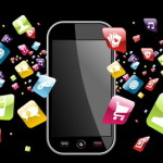 Top 20 'Gadgets' that Work Best for iPhone / Android Smartphone