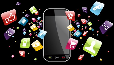 best-smartphone-apps