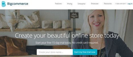 big-commerce-online-store-builder