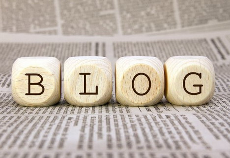 blogging-tips-tricks