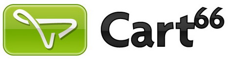cart66-lite-wordpress-ecommerce-plugin