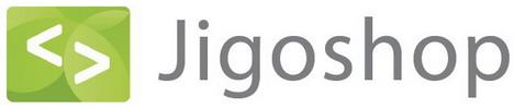 jigoshop-wordpress-ecommerce-plugin