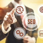 Most Successful On-Page SEO Techniques You Must Know