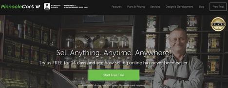 pinnaclecart-online-store-builder
