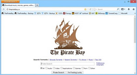pirate-browser