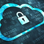 10 Tips and Tricks to Secure Your Cloud Data
