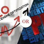 SEO or PPC: Which One is Correct for Good Advertising?