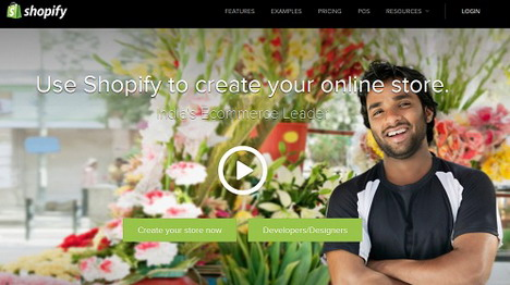 shopify-online-store-builder