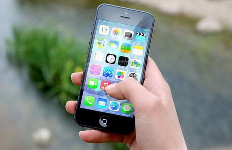 smartphone-types