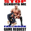 stop-facebook-invites-requests