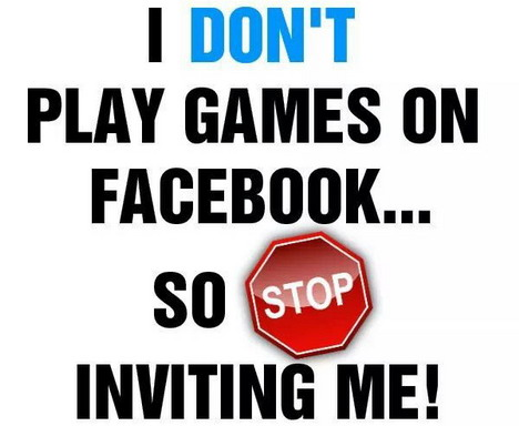 stop-send-facebook-game-invites