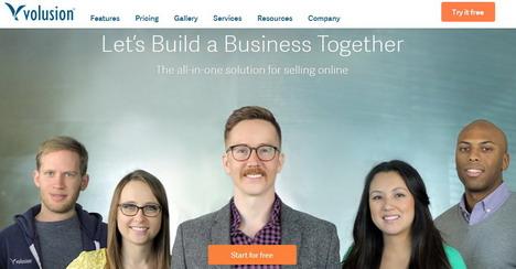 volusion-online-store-builder