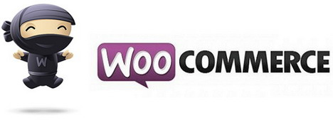woocommerce-wordpress-ecommerce-plugin