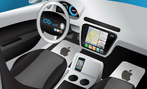 apple-car-inbuilt-wifi-system