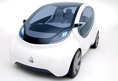 apple-icar-design