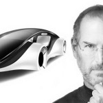 10 Technologies You Might Find in Apple Car
