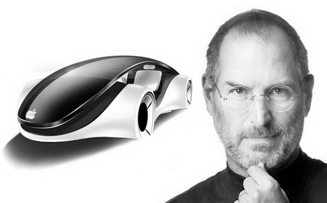 apple-smart-car-technology